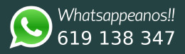 Whatsapp Ciuca